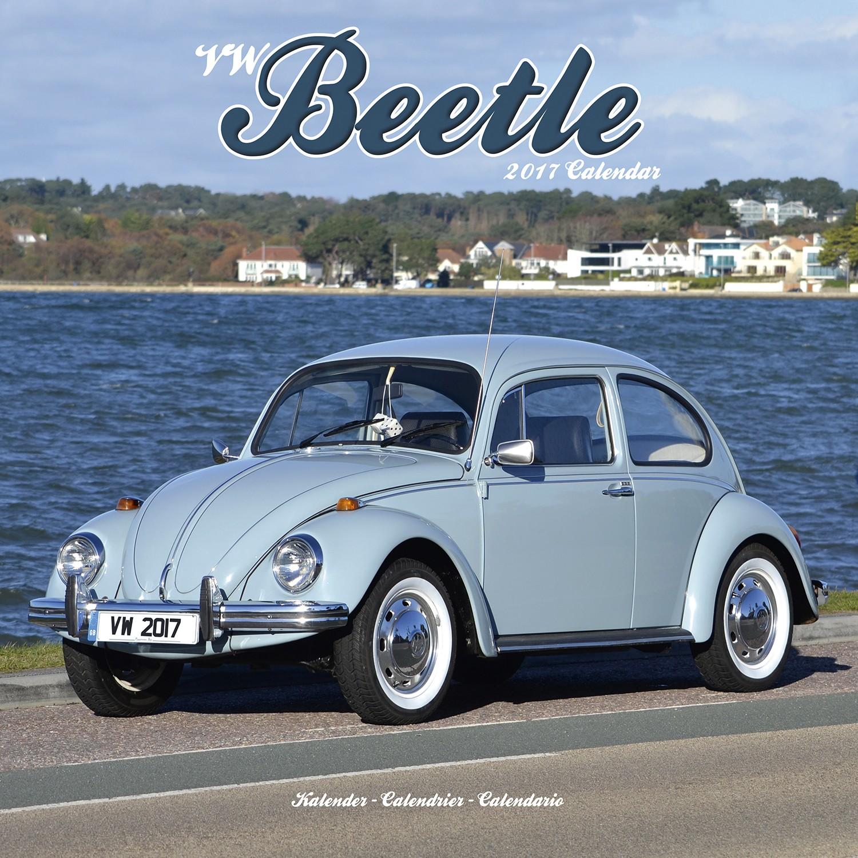 beetle 2017 2017 2018 best cars reviews. Black Bedroom Furniture Sets. Home Design Ideas